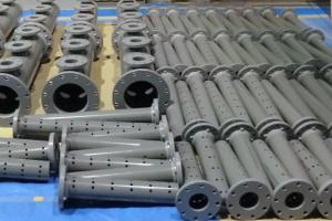 PVC分散管-(4)
