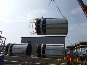 ダイライトタンク2