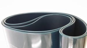 樹脂ベルト02