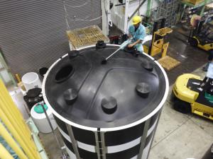 ダイライトタンク01